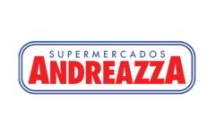 Empregos e vagas Supermercados Andreazza