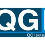 Empregos e Vagas QGI Brasil