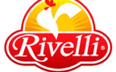 Trabalhe conosco Rivelli