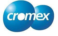 Cromex Trabalhe Conosco
