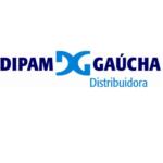 Trabalhe conosco Dipam Gaúcha