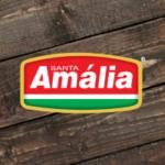 Trabalhe conosco Santa Amália Alimentos