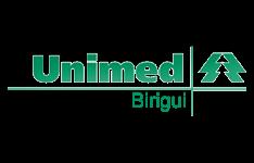 Como trabalhar na Unimed Birigui