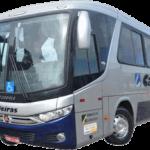 Vagas e empregos Viação Cidade Caieiras