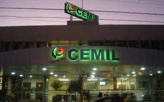 Vagas e empregos Hospital Cemil