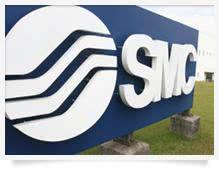 vagas SMC Brasil