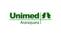 Como trabalhar na Unimed Araraquara