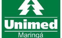 Como trabalhar na Unimed Maringá