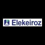 Como trabalhar na Elekeiroz