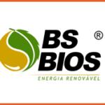 Trabalhe conosco BSBios