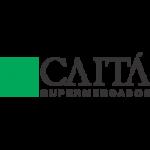 Trabalhe conosco Caitá Supermercados