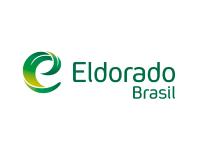 Trabalhe Conosco Eldorado Brasil Celulose