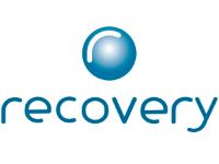 Trabalhe Conosco Grupo Recovery