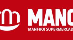 Trabalhe conosco Supermercado Mano Manfroi