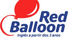Trabalhe Conosco Red Balloon