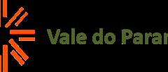 Vagas e empregos Usina Vale do Paraná