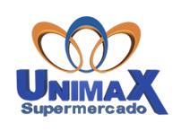 Trabalhe conosco Unimax Supermercado