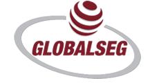 Trabalhe Conosco Globalseg