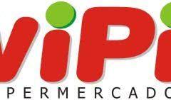 Trabalhe conosco Vipi Supermercados