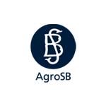 Trabalhe conosco AgroSB