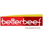 Trabalhe conosco Frigorífico Better Beef