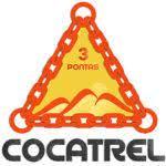 Trabalhe Conosco Cocatrel
