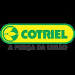 Trabalhe conosco Cotriel
