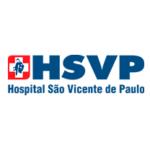 Vagas e Empregos Hospital São Vicente de Paulo