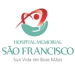 Empregos e Vagas Hospital Memorial São Francisco