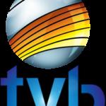 TVB Band Litoral Trabalhe Conosco
