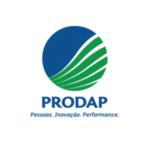 Grupo PRODAP Trabalhe Conosco