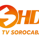 Como trabalhar na TV Sorocaba SBT