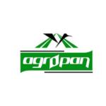 Trabalhe conosco Agropan