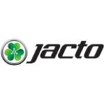 Grupo Jacto Trabalhe Conosco