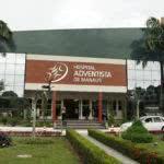 Vagas de empregos Hospital Adventista de Manaus