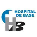 Hospital de Base Trabalhe Conosco