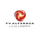 TV Alterosa Trabalhe Conosco