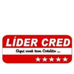 Trabalhe Conosco Lidercred