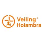 Trabalhe Conosco Veiling Holambra