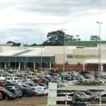 Empregos e vagas abertas Via Verde Shopping