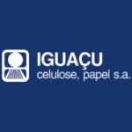 Trabalhe Conosco Iguaçu Celulose