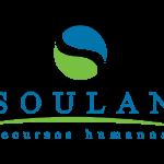 Empregos e Vagas Soulan RH