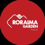 Empregos e Vagas Abertas Roraima Garden Shopping