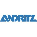Empregos e Vagas Sindus Andritz
