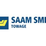 Vagas e Empregos Saam Smit Towage