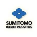 Empregos e Vagas Sumitomo Rubber