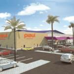 Empregos e Vagas Piauí Shopping Center