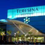 Empregos e Vagas Teresina Shopping