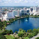 Como trabalhar em Orlando