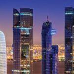 Como trabalhar no Qatar